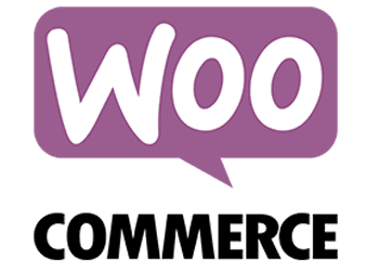 WooCommerce at MyOwnHelpdesk.com